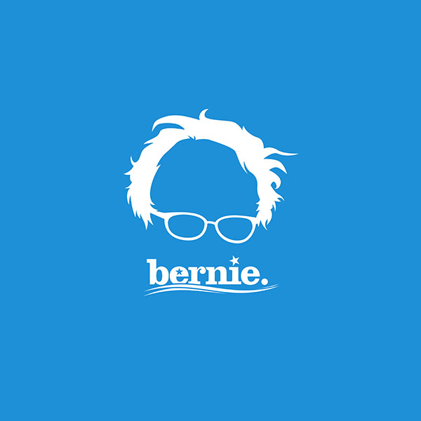 iPapers.co-Apple-iPhone-iPad-Macbook-iMac-wallpaper-ap24-bernie-sanders-poster-blue-art-wallpaper