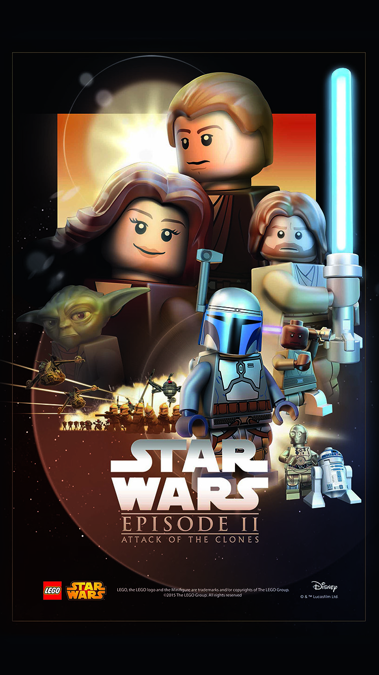 iPhone6papers.co-Apple-iPhone-6-iphone6-plus-wallpaper-ap28-starwars-lego-episode-2-attack-of-clones-art-film