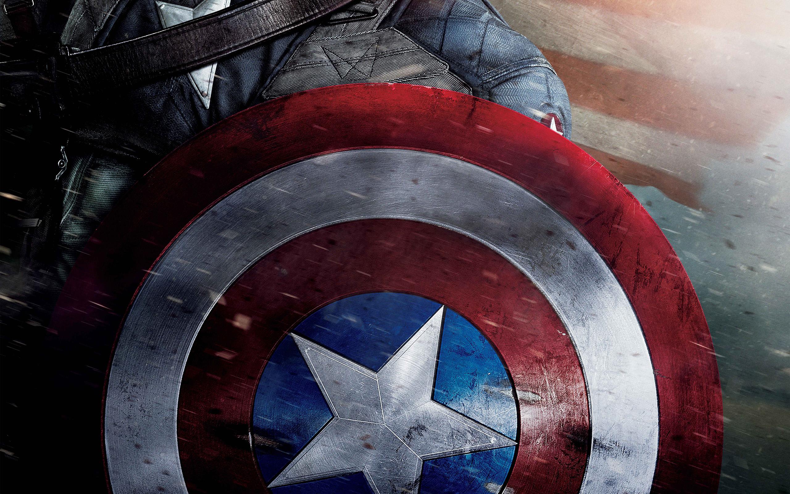 Ap29-captain-america-poster-film-hero-art-wallpaper
