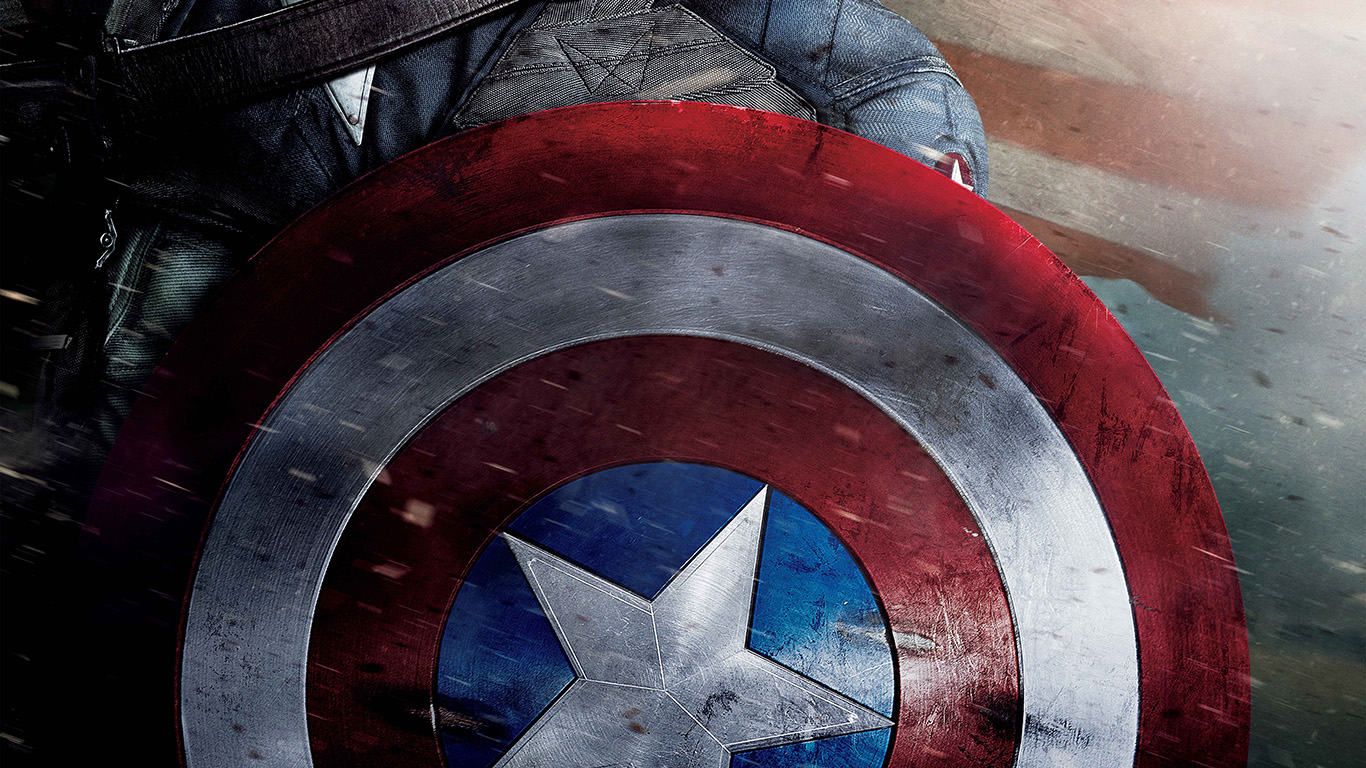 Must see Wallpaper Macbook Captain America - papers  Pictures_39486.jpg
