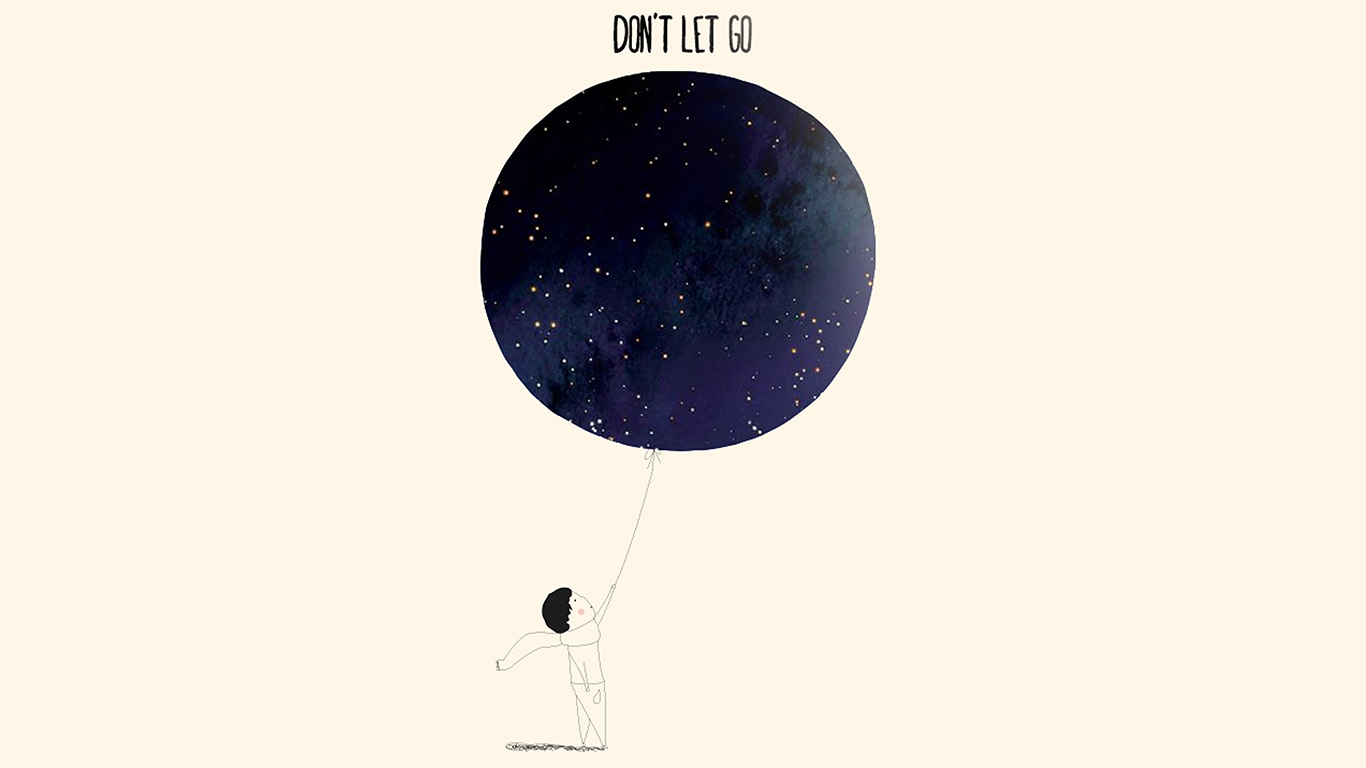 desktop-wallpaper-laptop-mac-macbook-air-ap32-dont-let-go-art-cute-illustration-wallpaper