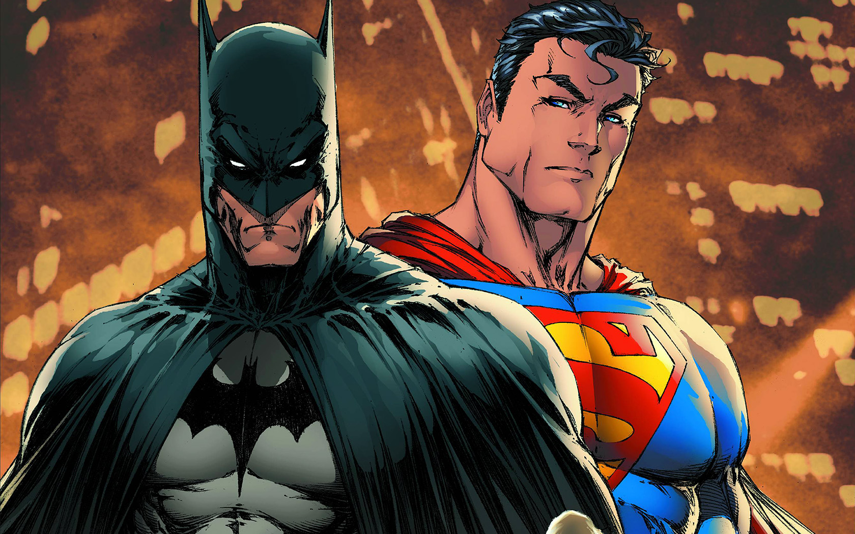 batman vs superman comparison paper essay Superman and batman comparison and contrast essay not often in literary history do two characters contrast and match each other so well superman and batman are the figure heads of dc comics and were the only characters keeping the comic giant above the rising waters of collapse.