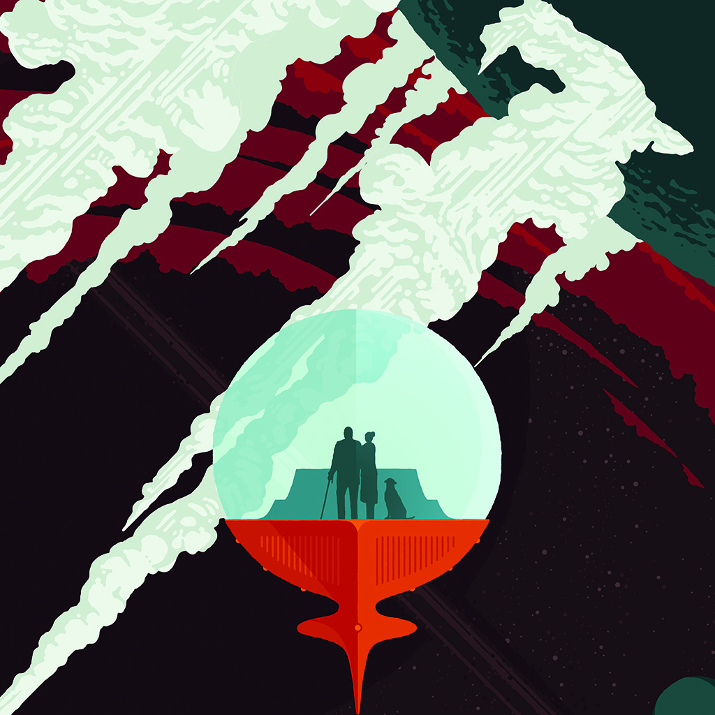 android-wallpaper-ap35-elceladus-poster-art-illustration-space-wallpaper
