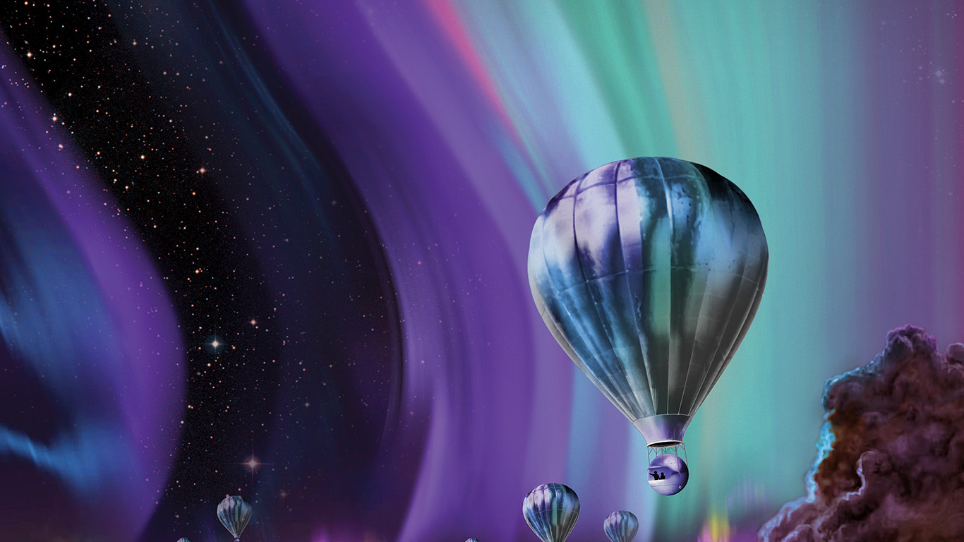 wallpaper-desktop-laptop-mac-macbook-ap37-jupiter-aurora-space-sky-art-illustration