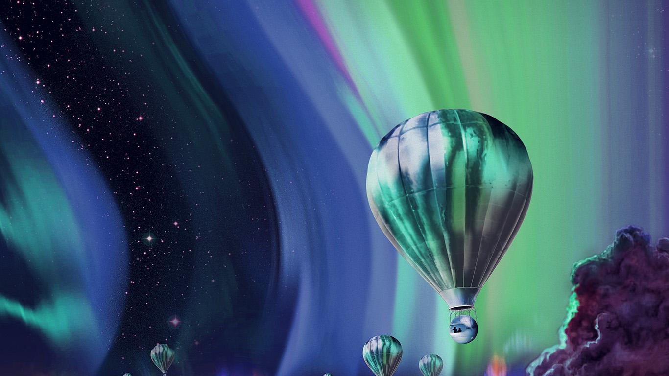 desktop-wallpaper-laptop-mac-macbook-air-ap38-jupiter-aurora-space-sky-art-illustration-blue-wallpaper