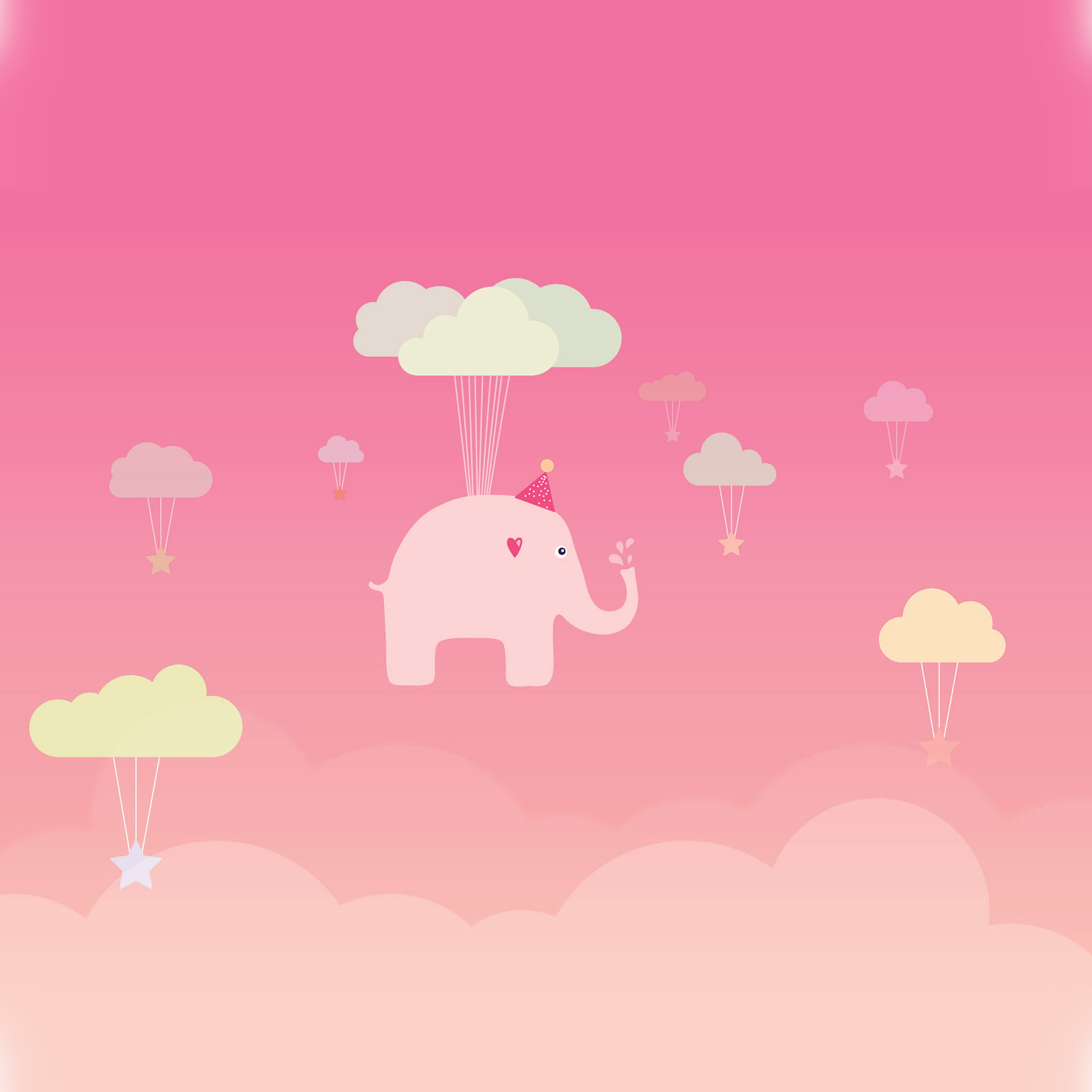 cute girly wallpapers for iphone 5c