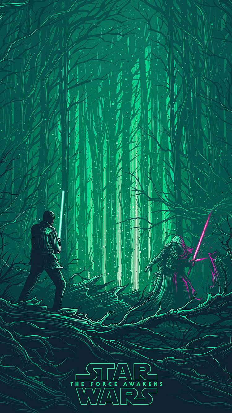 iPhone6papers.co-Apple-iPhone-6-iphone6-plus-wallpaper-ap47-starwars-illustration-green-art-film