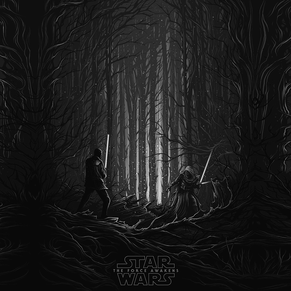 wallpaper-ap48-starwars-illustration-bw-dark-art-film-wallpaper