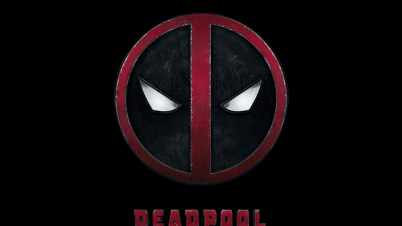 desktop-wallpaper-laptop-mac-macbook-air-ap49-deadpool-logo-dark-art-hero-wallpaper