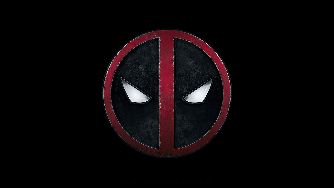 desktop-wallpaper-laptop-mac-macbook-air-ap50-deadpool-art-logo-hero-wallpaper