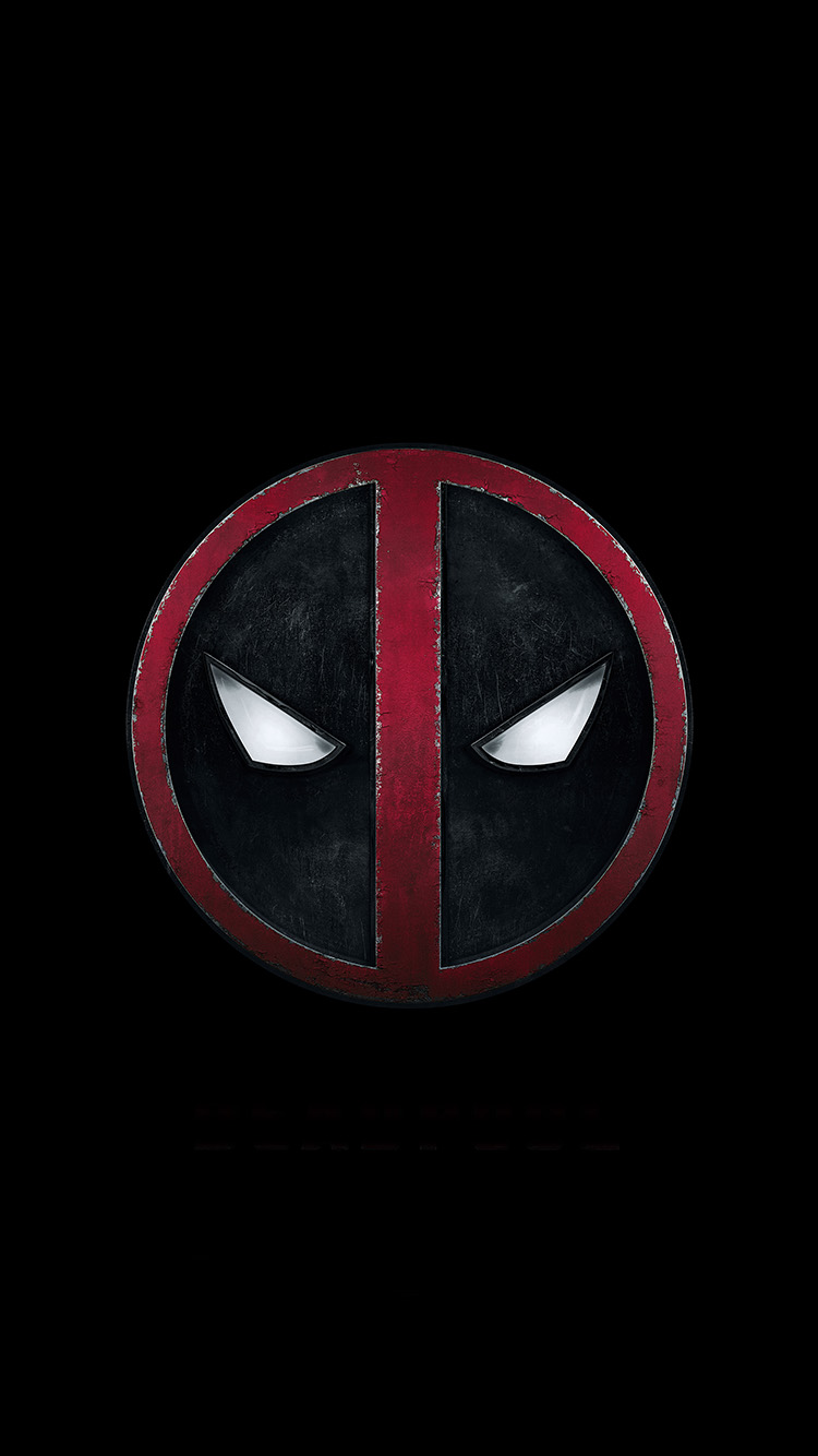 iPhone6papers.co-Apple-iPhone-6-iphone6-plus-wallpaper-ap50-deadpool-art-logo-hero