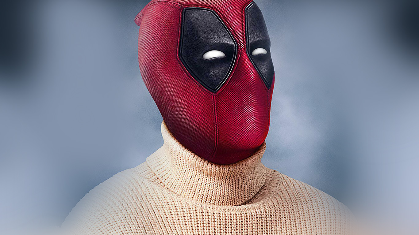 desktop-wallpaper-laptop-mac-macbook-air-ap51-portrait-deadpool-art-poster-hero-dc-wallpaper