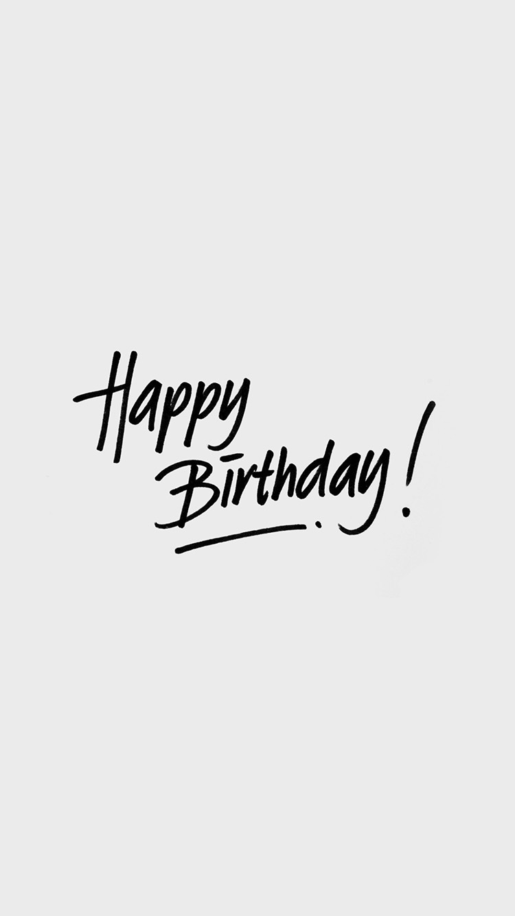 iPhone6papers.co-Apple-iPhone-6-iphone6-plus-wallpaper-ap55-happy-birthday-white-event-writing