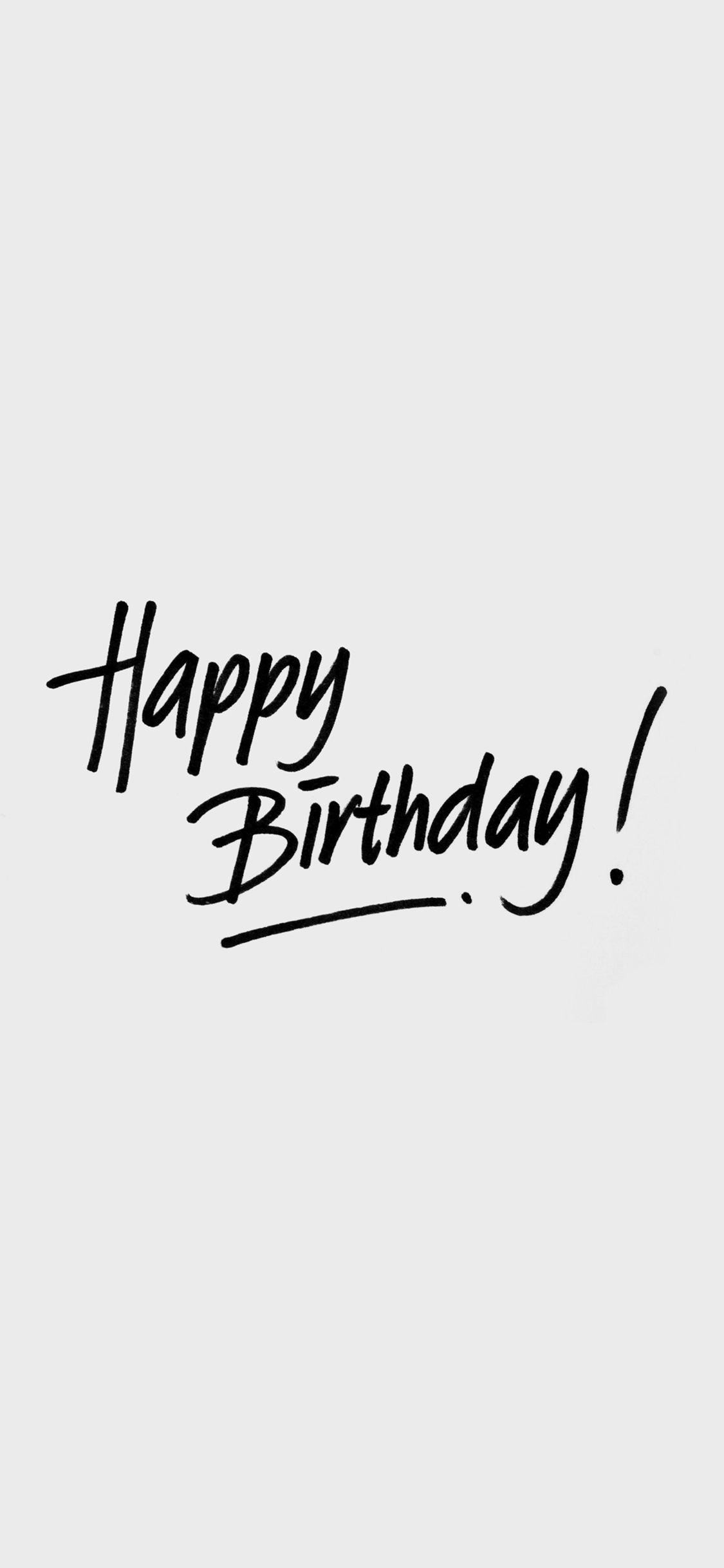 iPhoneXpapers.com-Apple-iPhone-wallpaper-ap55-happy-birthday-white-event-writing