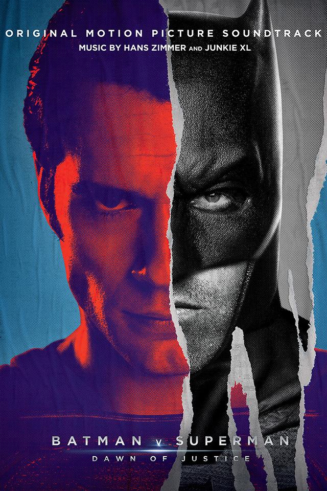 Batman Vs Superman Essay