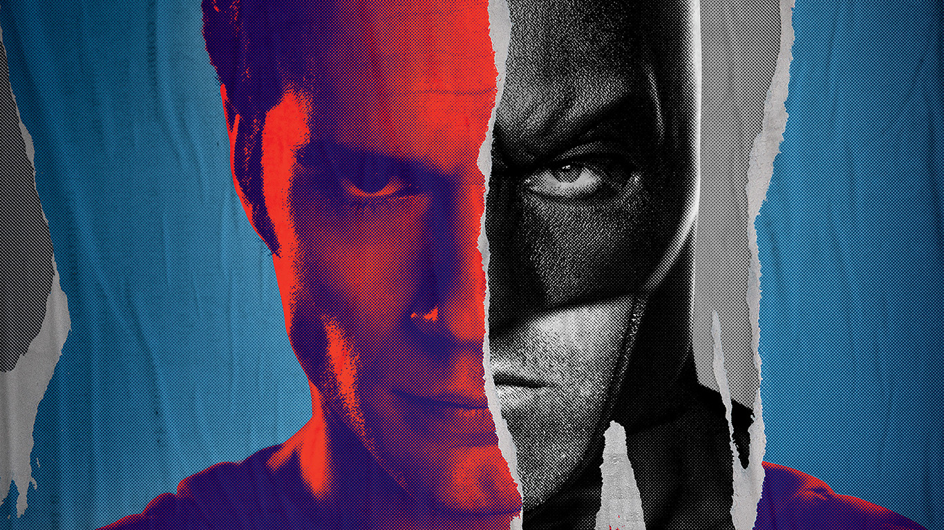 desktop-wallpaper-laptop-mac-macbook-air-ap57-batman-vs-superman-poster-art-film-comics-wallpaper