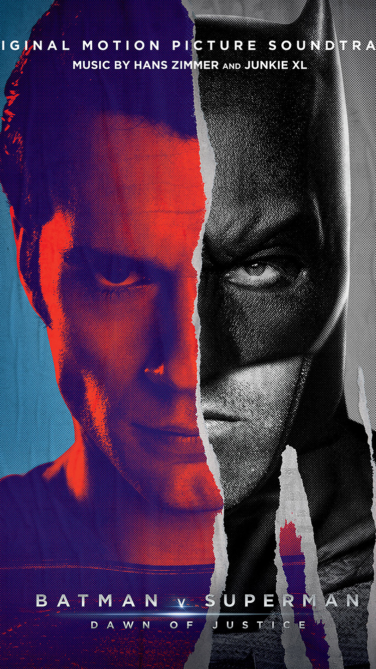 iPhone7papers.com-Apple-iPhone7-iphone7plus-wallpaper-ap57-batman-vs-superman-poster-art-film-comics