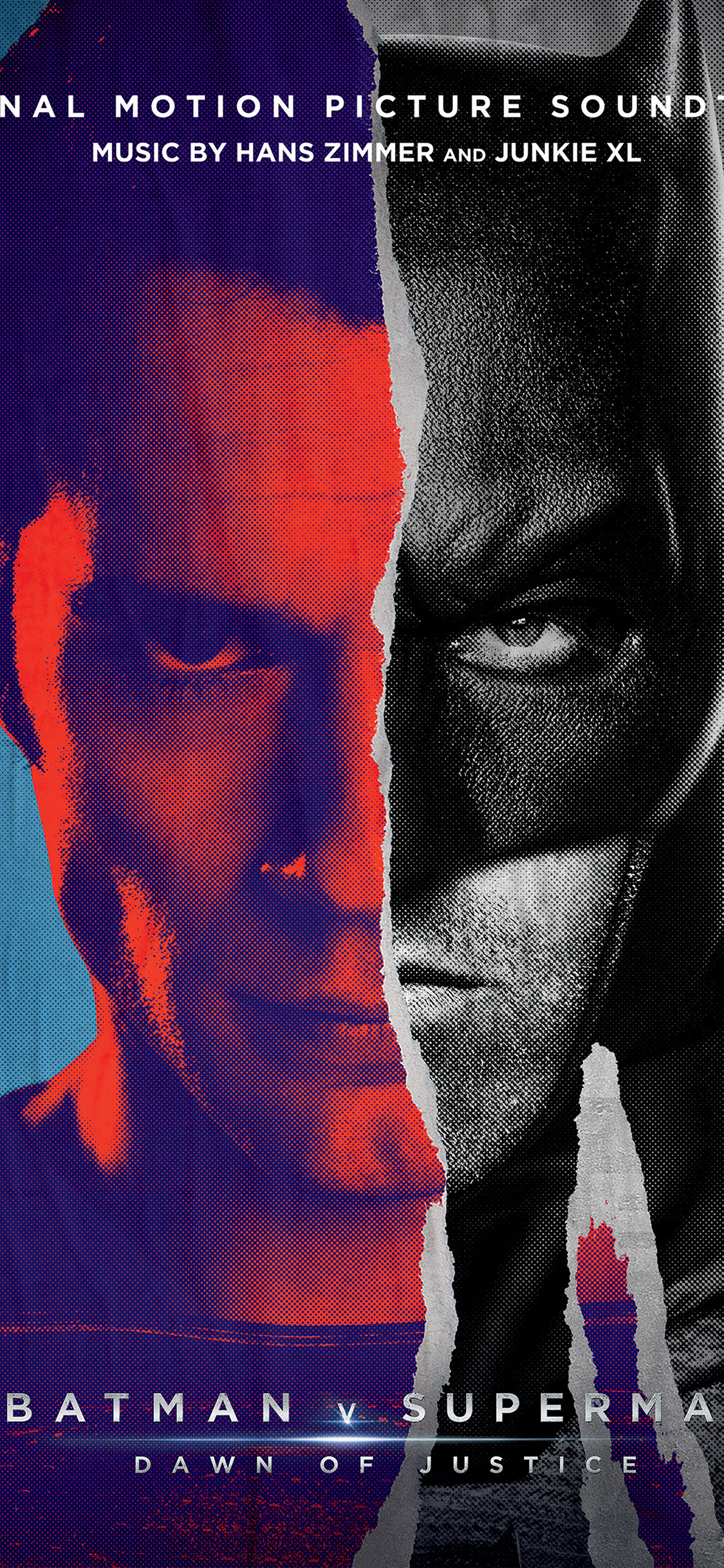 Ap57 Batman Vs Superman Poster Art Film Comics Wallpaper