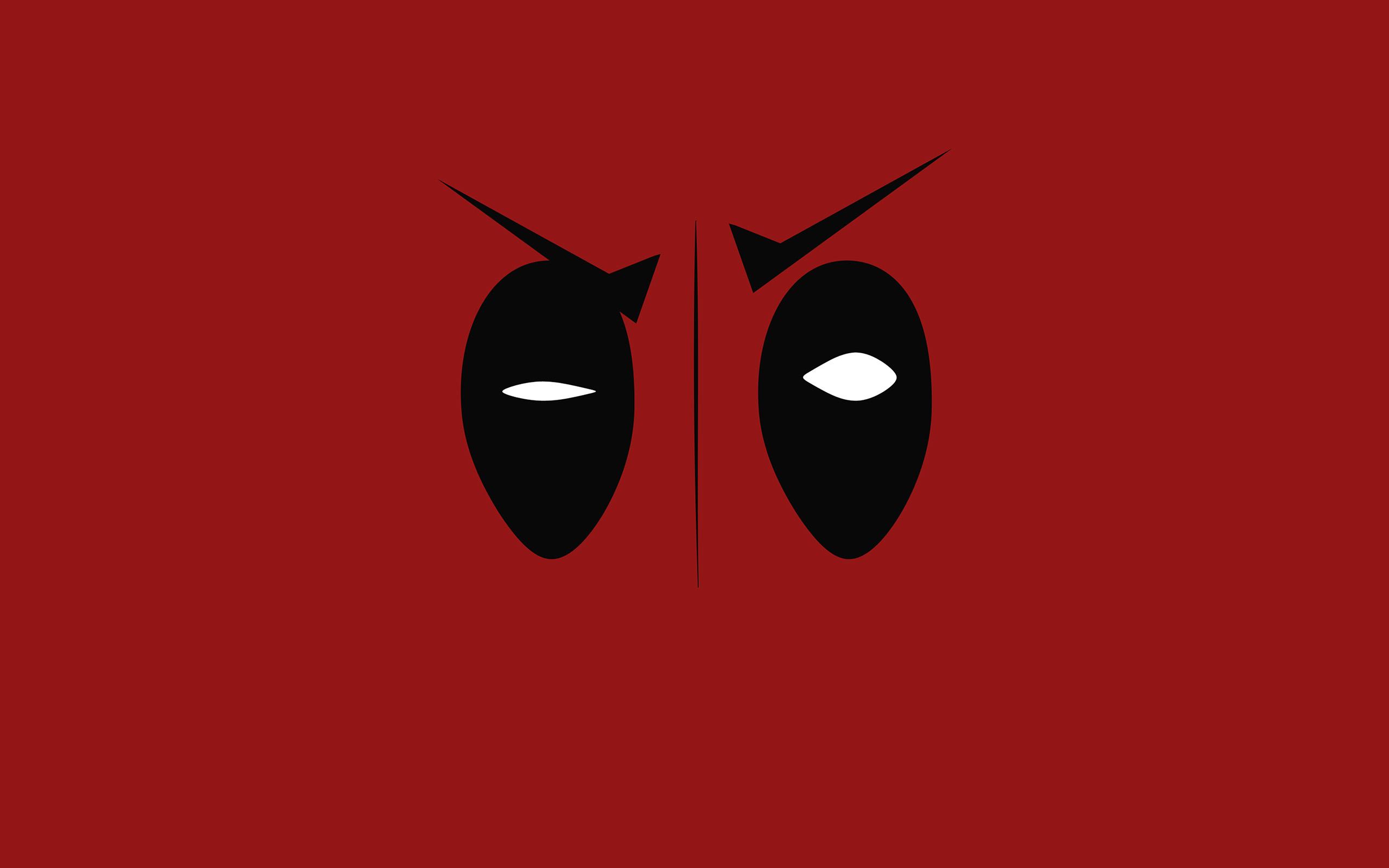 ap59-deadpool-hero-eye-logo-art-film-wallpaper