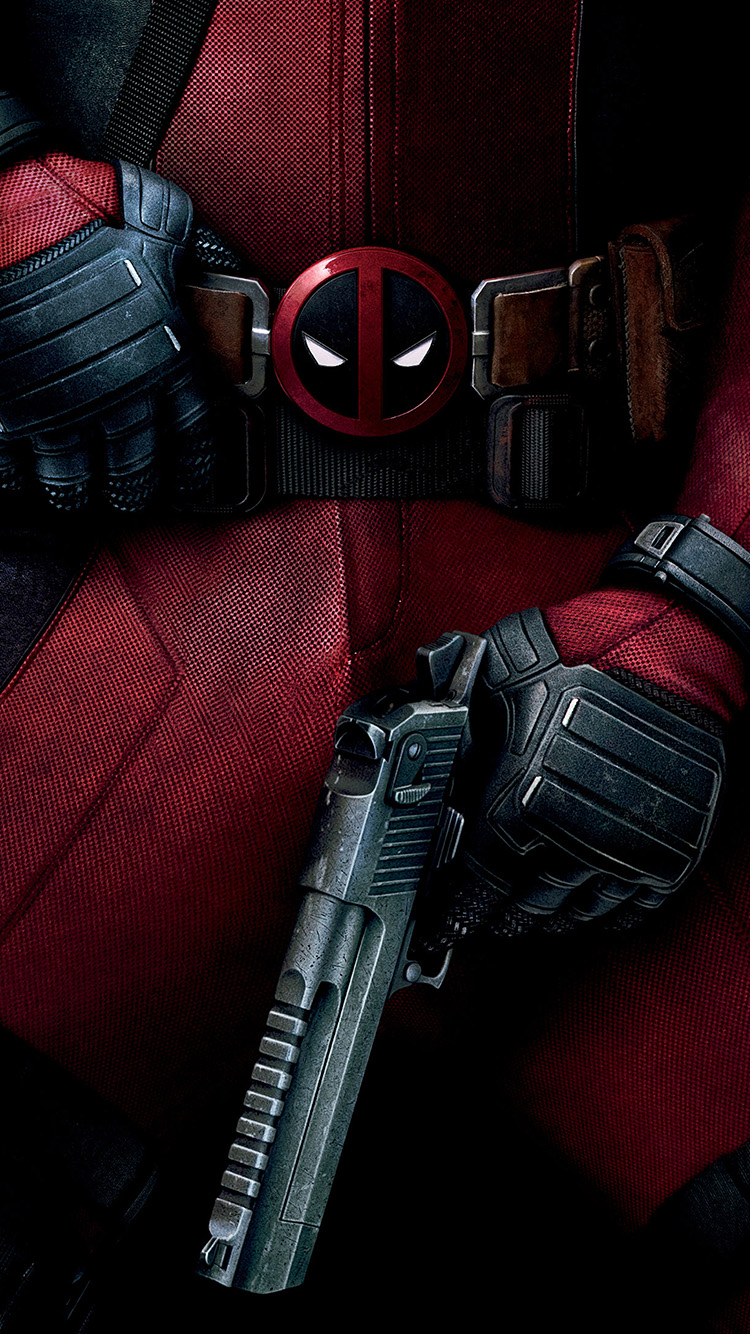 iPhone6papers.co-Apple-iPhone-6-iphone6-plus-wallpaper-ap60-deadpool-art-illustration-film-hero