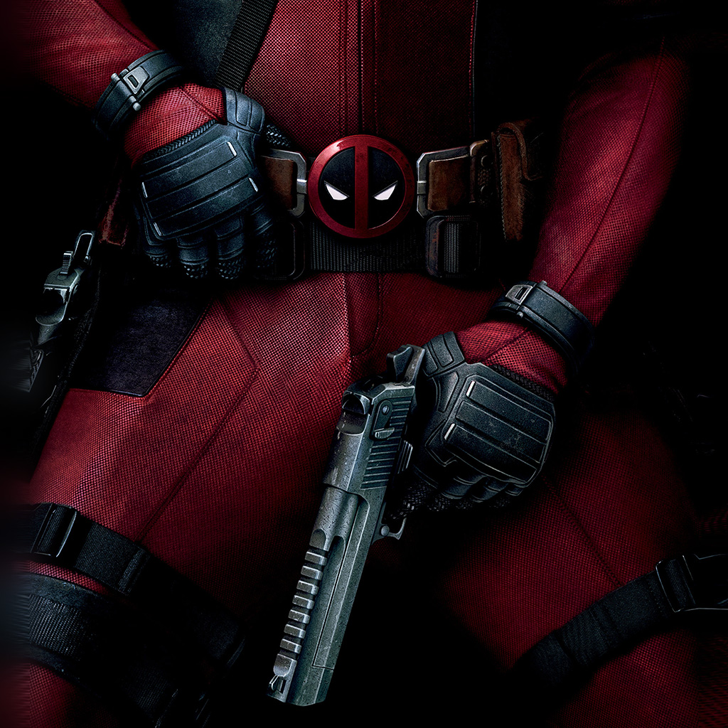 wallpaper-ap60-deadpool-art-illustration-film-hero-wallpaper