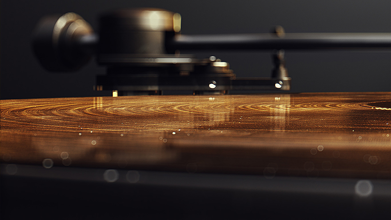 desktop-wallpaper-laptop-mac-macbook-air-ap61-wood-lp-music-bokeh-art-wallpaper