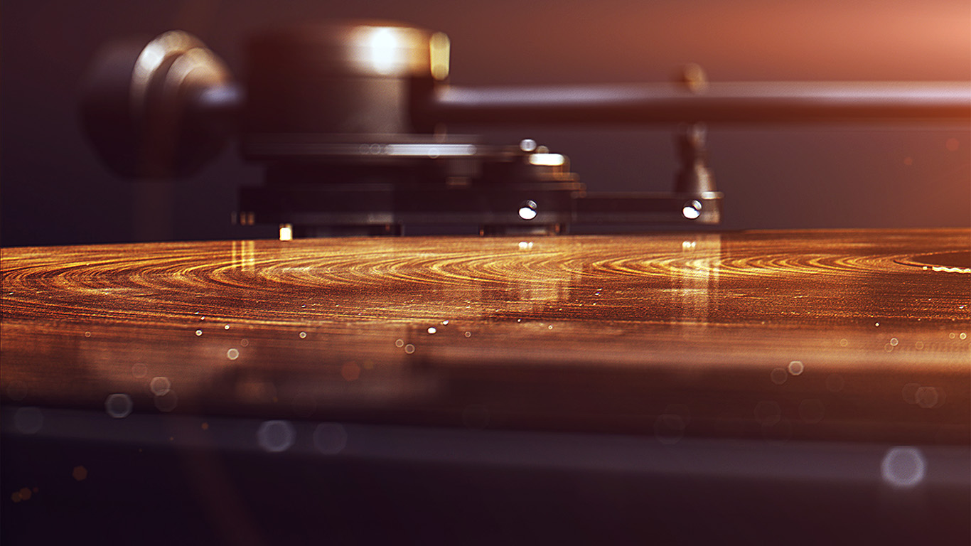 desktop-wallpaper-laptop-mac-macbook-air-ap62-wood-lp-music-bokeh-art-flare-wallpaper