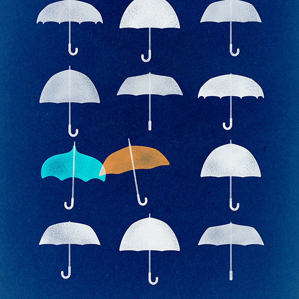 iPapers.co-Apple-iPhone-iPad-Macbook-iMac-wallpaper-ap67-blue-umbrella-cute-minimal-art-disney-wallpaper