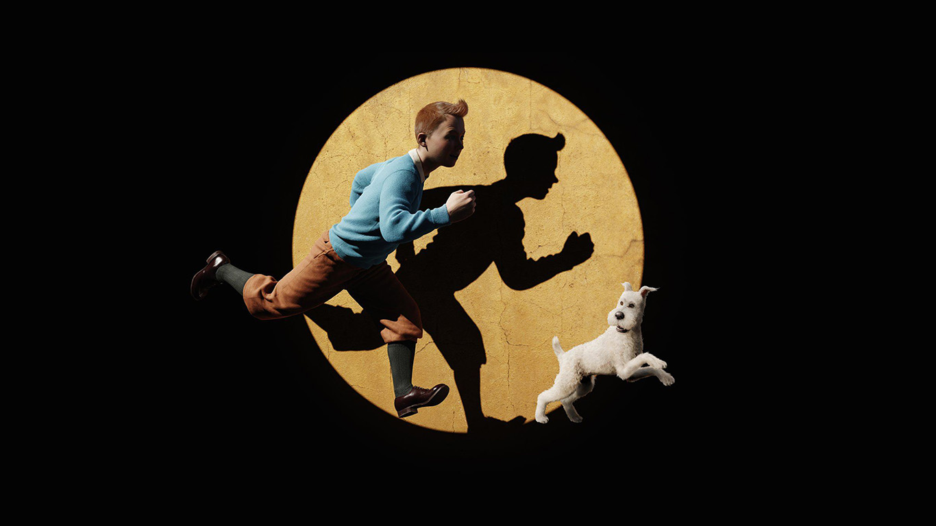 desktop-wallpaper-laptop-mac-macbook-air-ap70-tintin-3d-art-dark-illustration-wallpaper