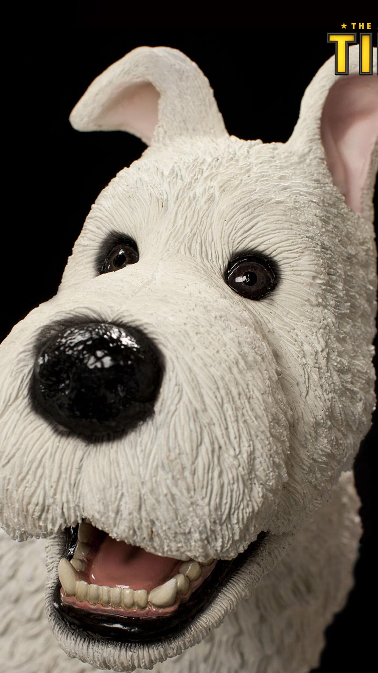 ap71-the-adventures-of-tintin-dog-cute-wallpaper