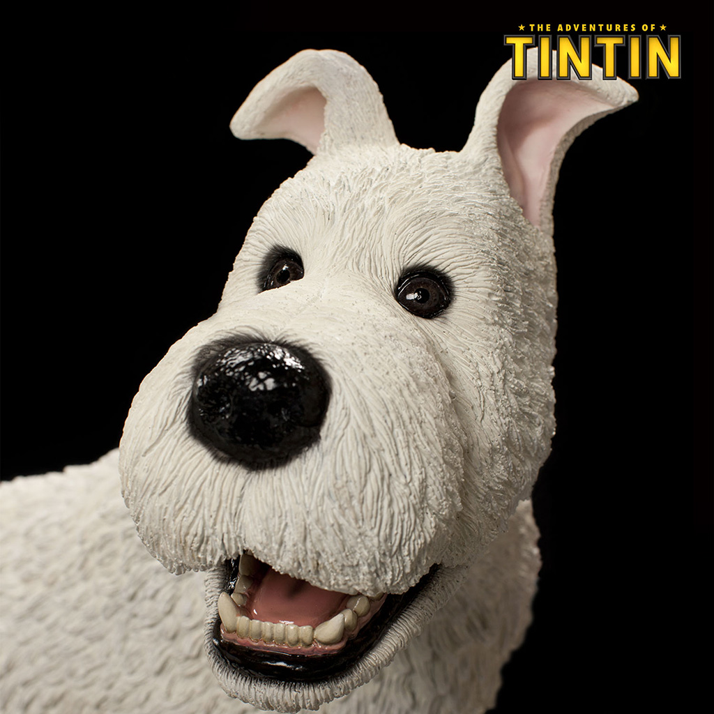 android-wallpaper-ap71-the-adventures-of-tintin-dog-cute-wallpaper