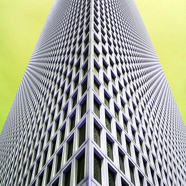 iPapers.co-Apple-iPhone-iPad-Macbook-iMac-wallpaper-ap73-building-art-pattern-yellow-wallpaper