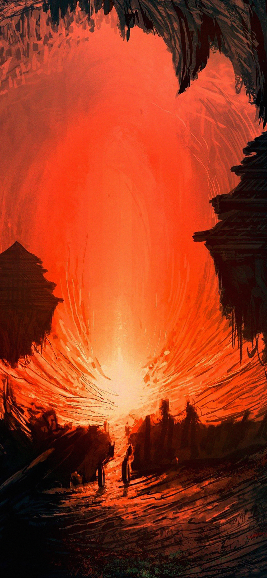 iPhoneXpapers.com-Apple-iPhone-wallpaper-ap74-airbrush-art-red-illustration