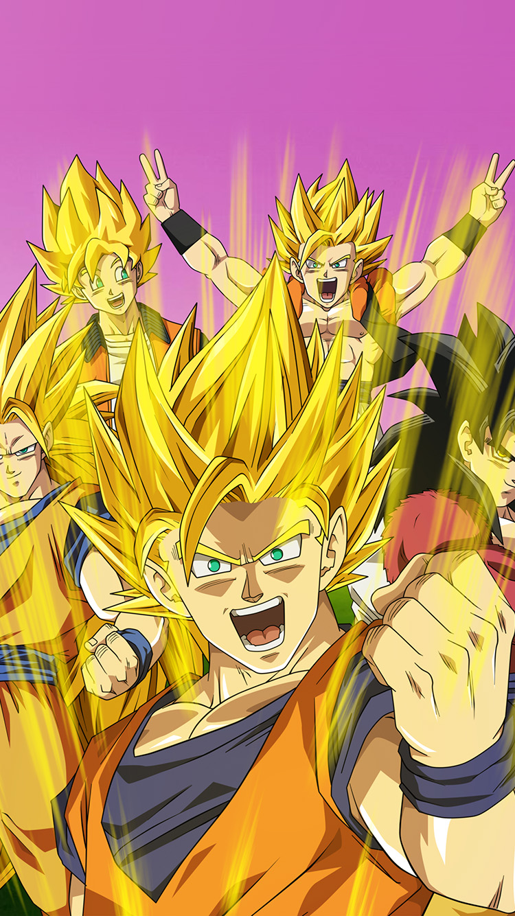 iPhonepapers.com-Apple-iPhone8-wallpaper-ap76-dragonball-anime-art