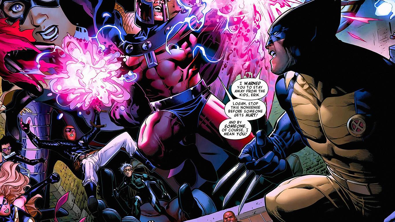 desktop-wallpaper-laptop-mac-macbook-air-ap78-avengers-art-comics-hero-wallpaper