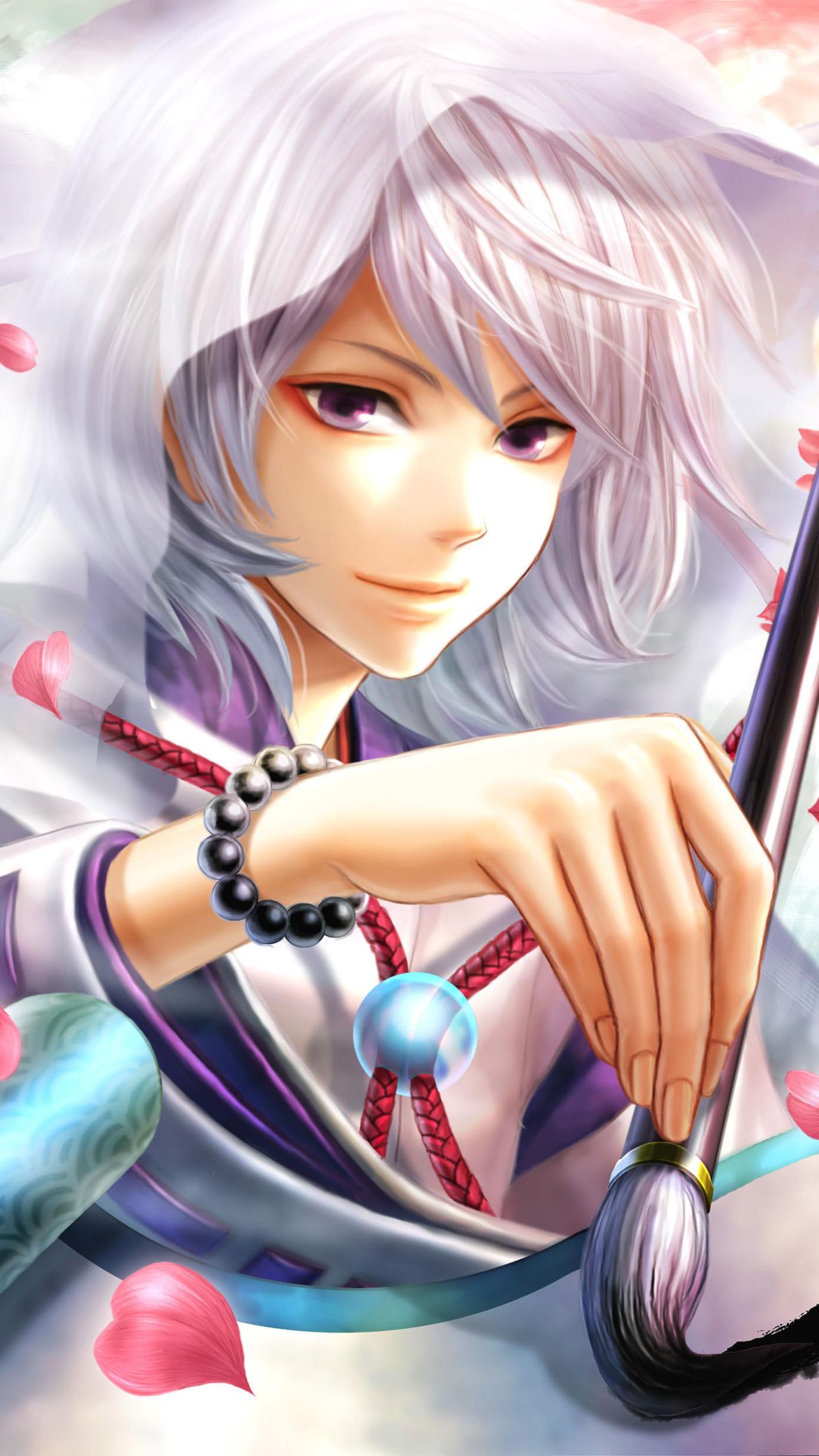 Ap79-anime-art-illustration-brush-wallpaper