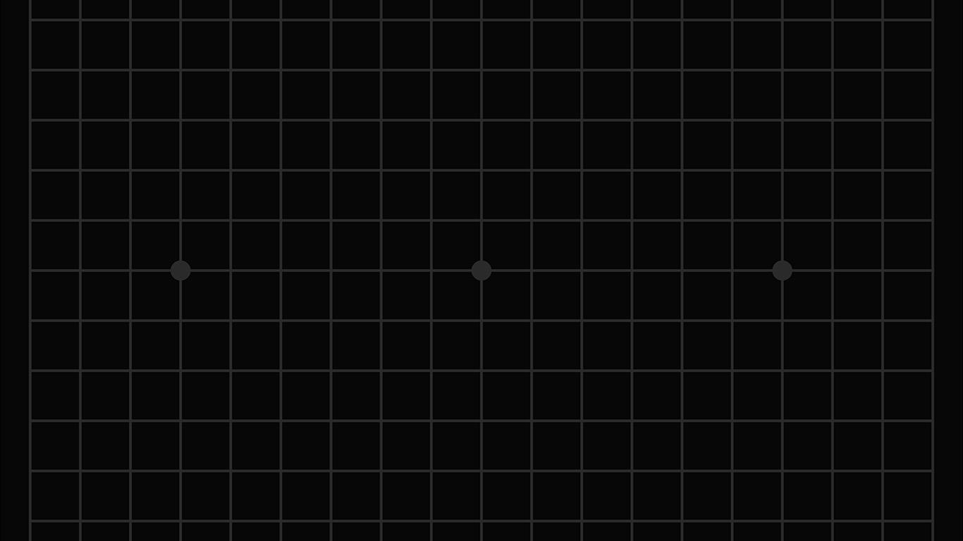 desktop-wallpaper-laptop-mac-macbook-air-ap82-go-alphago-art-game-dark-bw-wallpaper