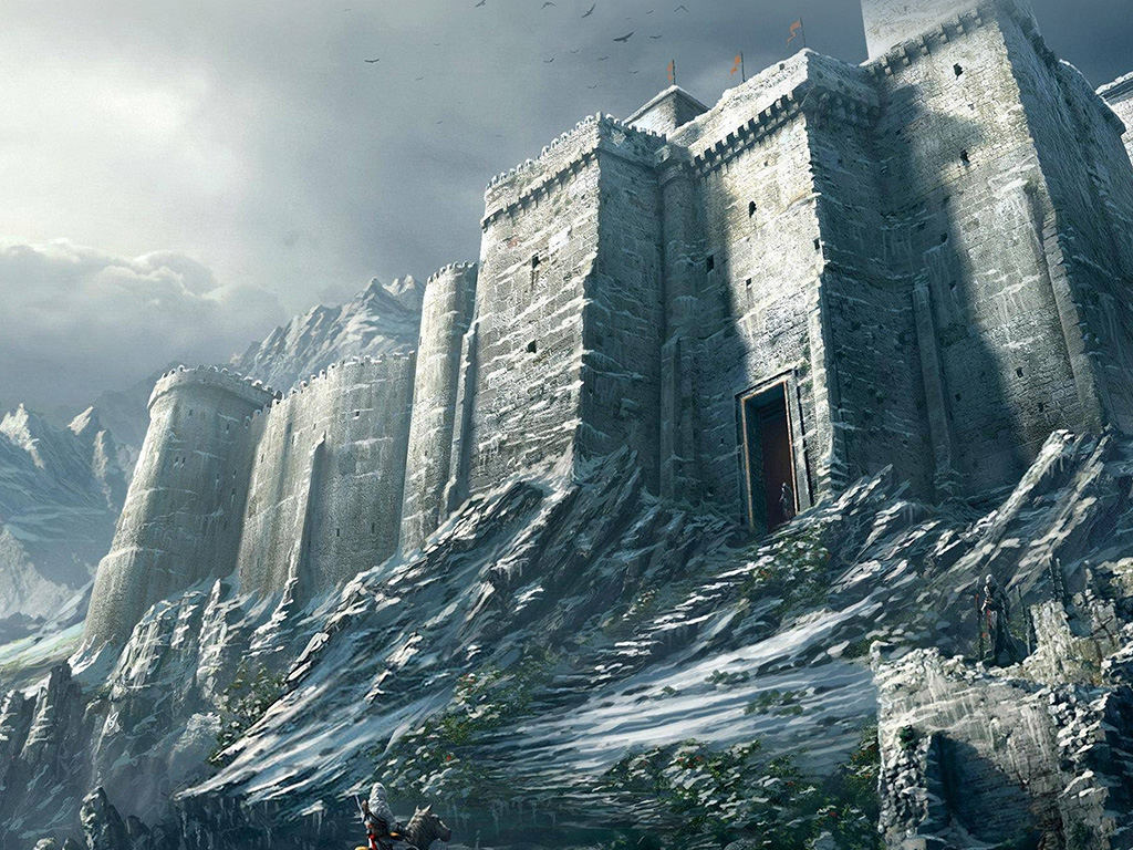 ap86-game-illustration-castle-snow-winter-wallpaper
