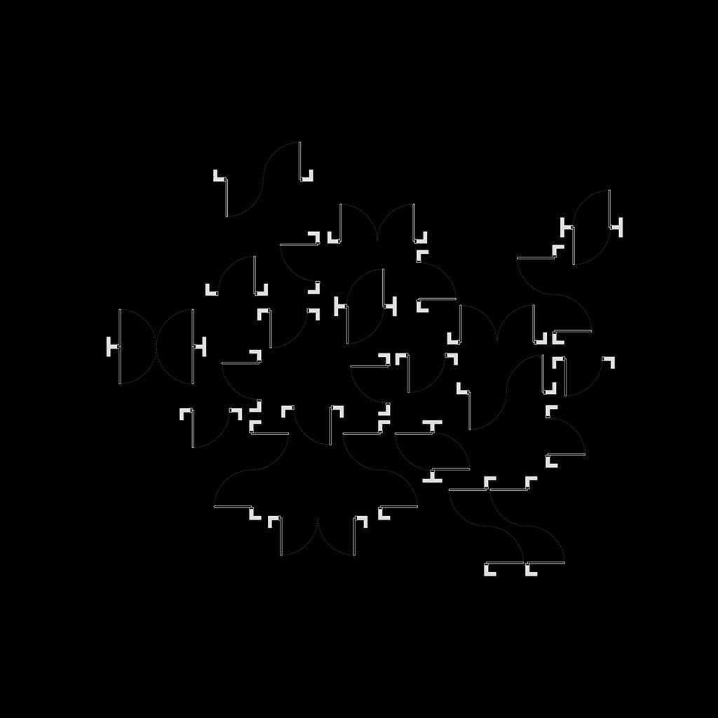 android-wallpaper-aq03-door-house-useless-dark-bw-minimal-wallpaper