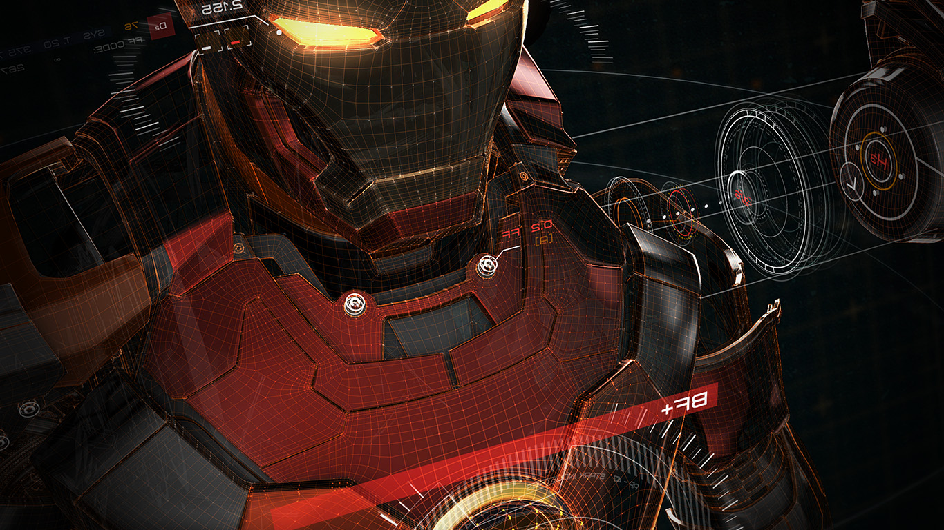 desktop-wallpaper-laptop-mac-macbook-air-aq06-ironman-3d ...
