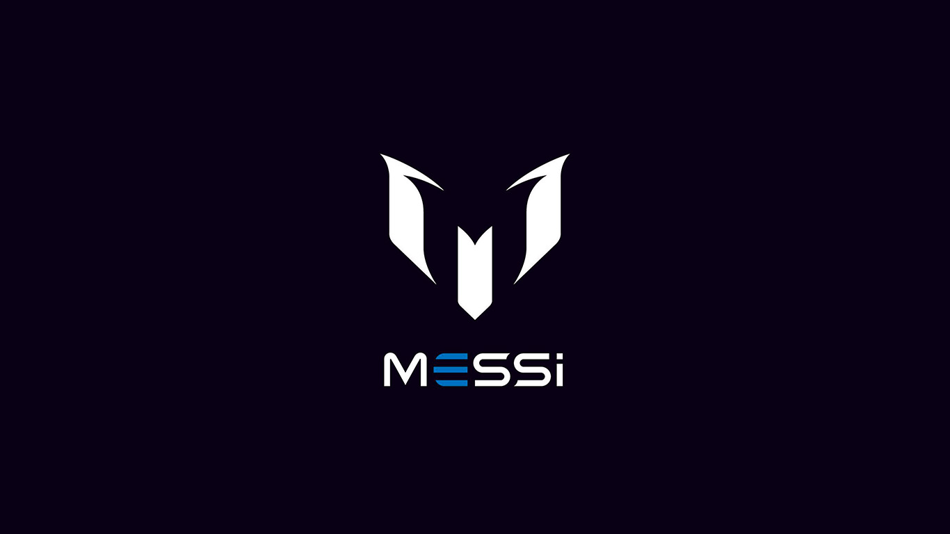 desktop-wallpaper-laptop-mac-macbook-air-aq07-messi-logo-art-minimal-dark-wallpaper