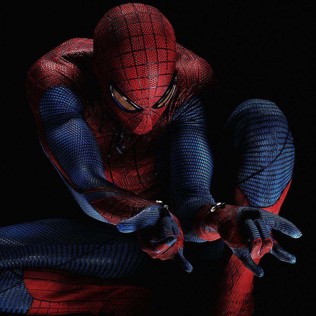 wallpaper-aq12-spiderman-hero-dark-art-illustration-wallpaper