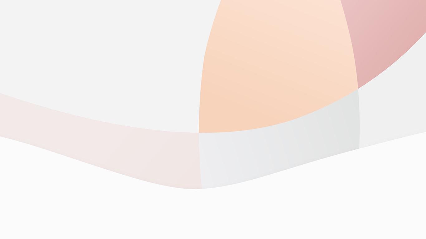 desktop-wallpaper-laptop-mac-macbook-air-aq14-apple-event-march-2016-art-logo-pattern-simple-white-wallpaper