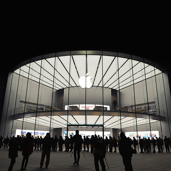 iPapers.co-Apple-iPhone-iPad-Macbook-iMac-wallpaper-aq18-photo-apple-store-event-city-architecture-wallpaper
