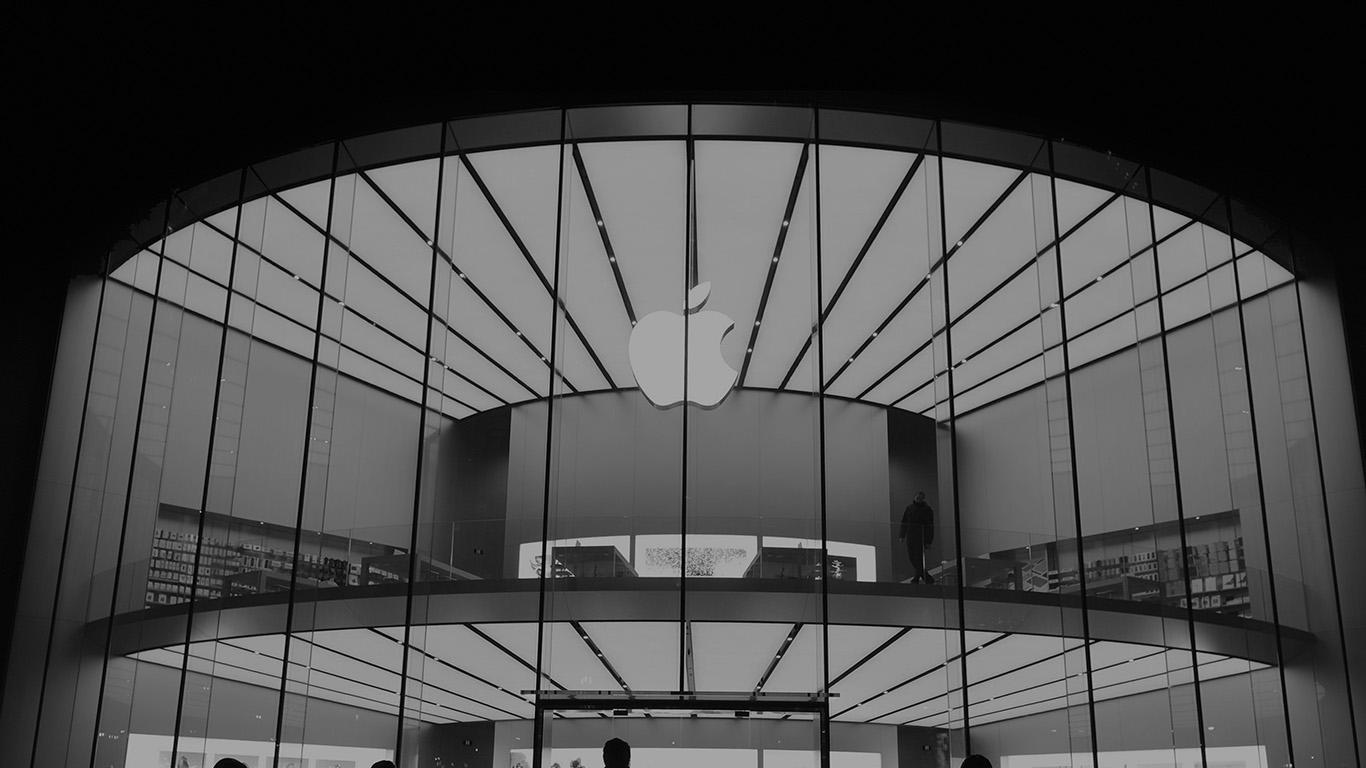 desktop-wallpaper-laptop-mac-macbook-air-aq20-photo-apple-store-event-city-architecture-dark-bw-wallpaper