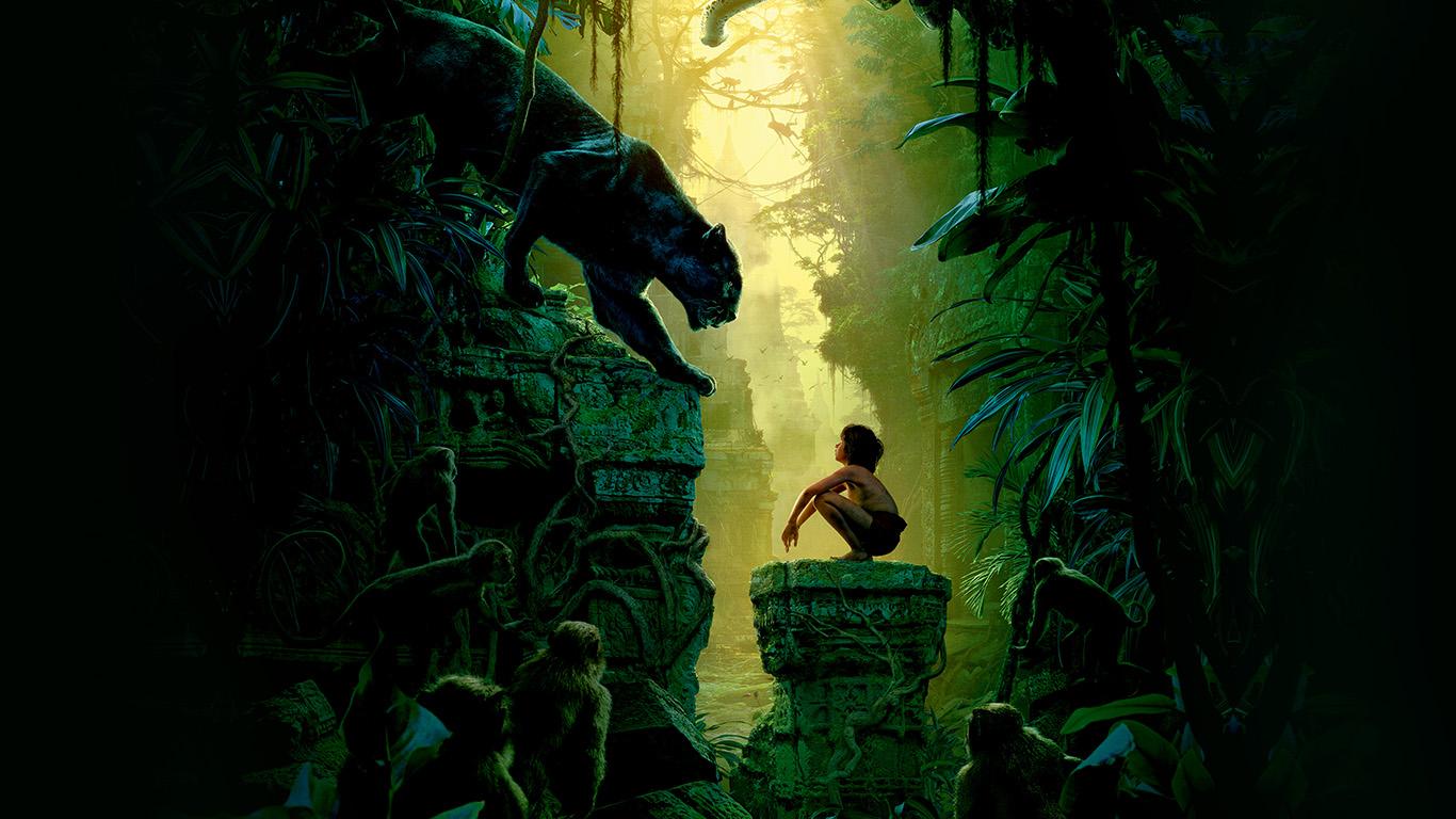 desktop-wallpaper-laptop-mac-macbook-air-aq26-art-film-nature-junglebook-animal-wallpaper