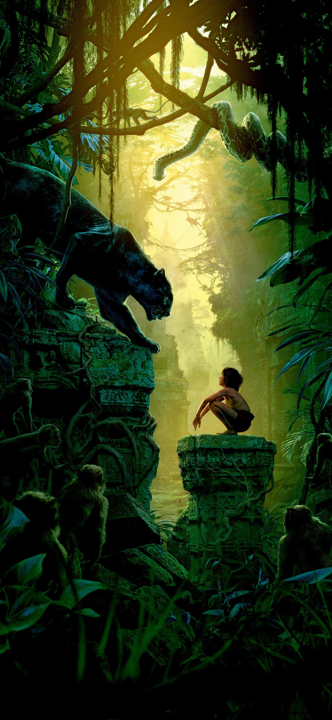 iPhoneXpapers.com-Apple-iPhone-wallpaper-aq26-art-film-nature-junglebook-animal