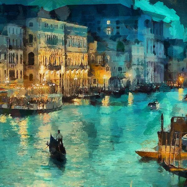 iPapers.co-Apple-iPhone-iPad-Macbook-iMac-wallpaper-aq31-art-classic-painting-water-lake-night-wallpaper