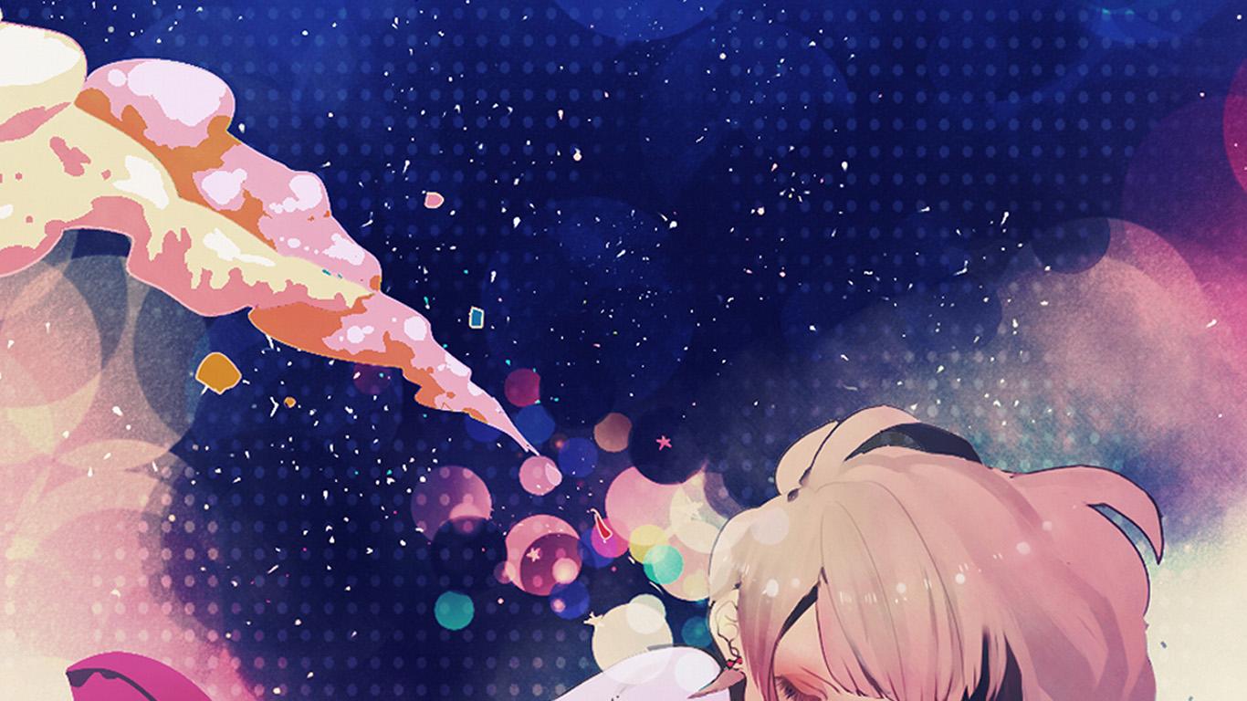 wallpaper-desktop-laptop-mac-macbook-aq36-sleeping-girl-anime-art-illustration