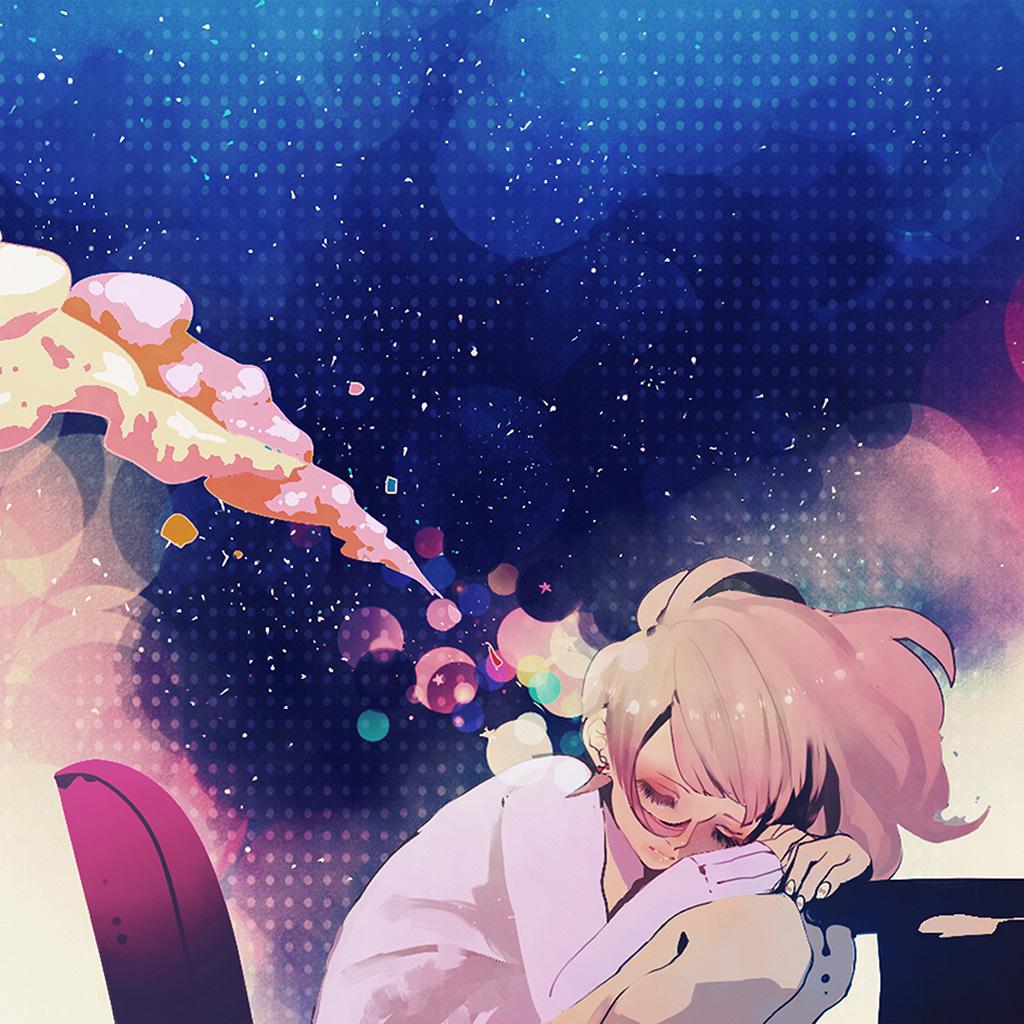 wallpaper-aq36-sleeping-girl-anime-art-illustration-wallpaper